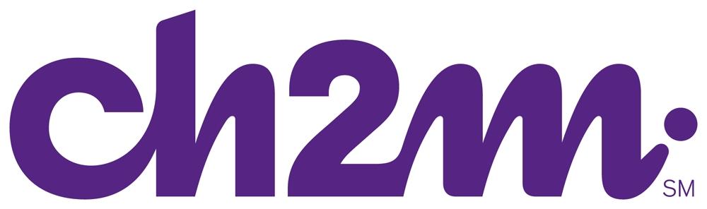 3000867_ch2m_logo