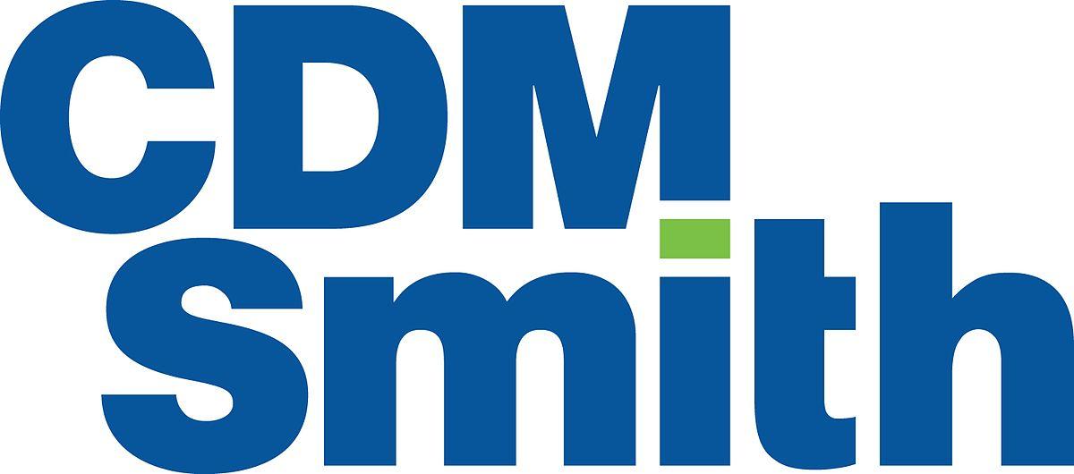 CDMSmith_logo_print_RGB_BlueGr