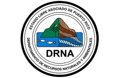 Emblem-department-of-natural-and-environmental-resources-of-puerto-rico