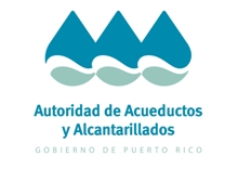 Puerto-rico-aqueducts-and-sewers-authority-emblem